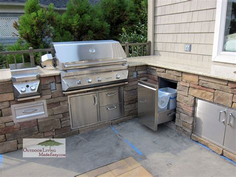 l shaped outdoor kitchen l shaped outdoor kitchen designs 28 images l shaped