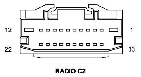 jeep wrangler stereo wiring diagram knoefchenfee