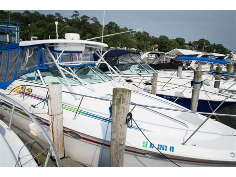 donzi boats for sale nj 1998 donzi 3250 lxf powerboat for sale in new jersey