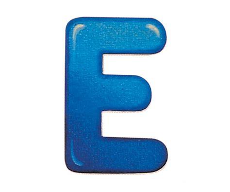 selecta alphabet buchstabe e 2505 bei papiton bestellen