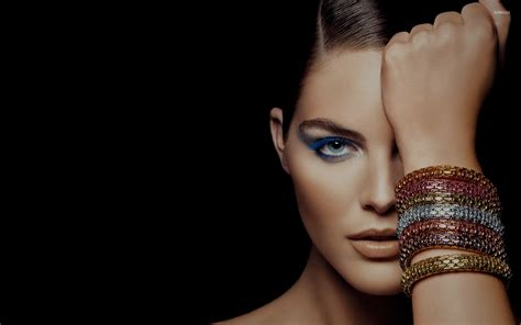 Hilary Rhoda Images hilary rhoda wallpapers images photos pictures backgrounds
