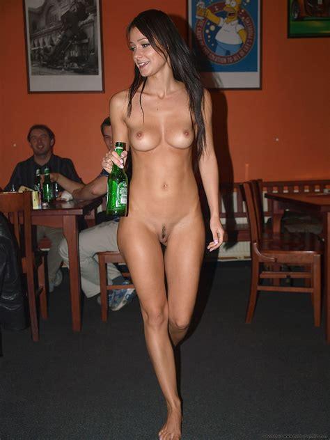 Melisa Heineken Greek Porn Blogsgreek Porn Blogs