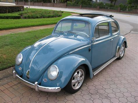 volkswagen bug light blue 117 best images about vw bug on pinterest cars limo and