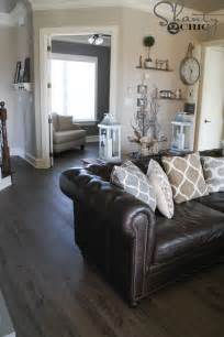 best 25 leather decorating ideas on