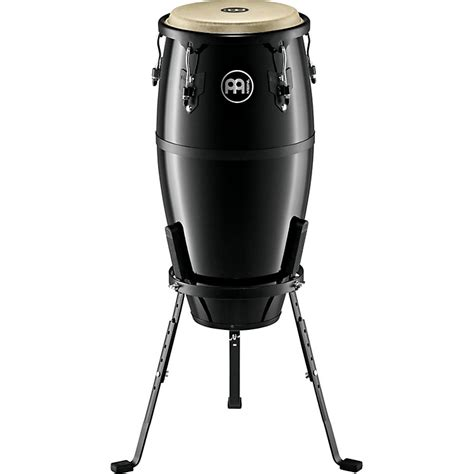 Meinl Headliner Series Conga Sets Maple meinl headliner fiberglass series quinto conga drum musician s friend