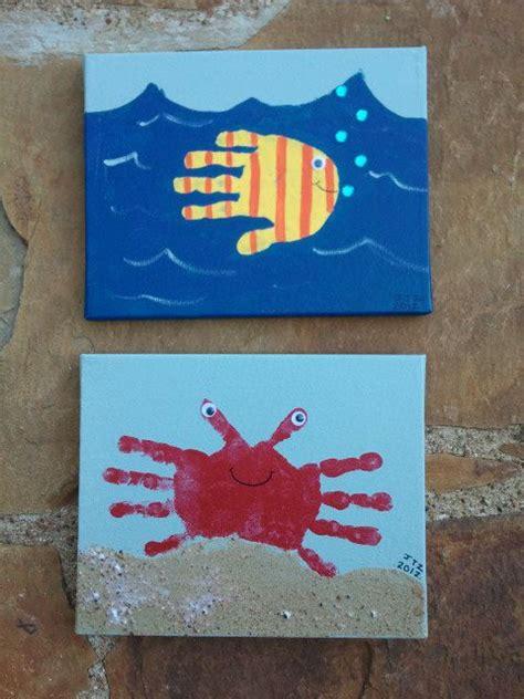 ocean theme bathroom 25 best ideas about fish bathroom on pinterest beach themed rooms fish wall decor