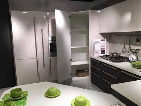 marchi cucine firenze kitchen lucido veneta cucine kitchens