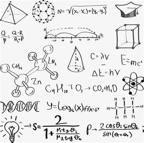 imagenes de jordan y la formula vector f 243 rmula qu 237 mica formulas quimicas molecular