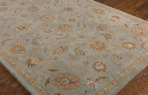 types of area rugs rug types interesting rugs bathrugs u mats with best