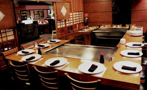 kani house cumming ga kani house japanisches restaurant yelp