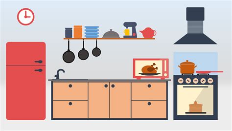 kitchen design and layout ppt powerpoint templates kitchen choice image powerpoint