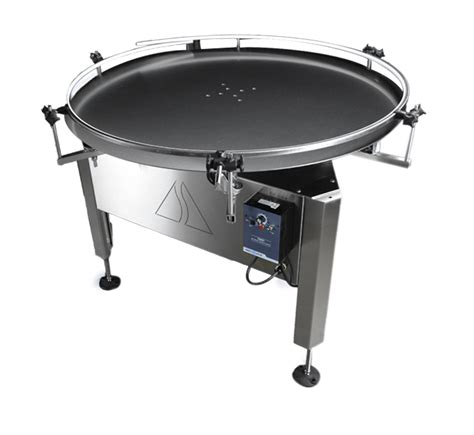 rotating table for product photography accumulating rotary turntable turntable