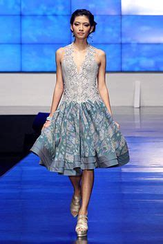 Dress Batik 57 Jumbo modern fashion is the most popular for generation khmer dress is also the popular one for