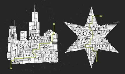 design center marathon 2013 chicago marathon joel ryan brandon creative