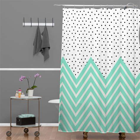curtains without holes nice chevron curtains prefab homes to hang chevron