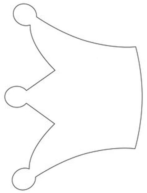printable leaf crown crown stencil printable clipart best