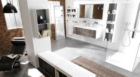 bain hairs styles am 233 nager une grande salle de bain i styles de bain