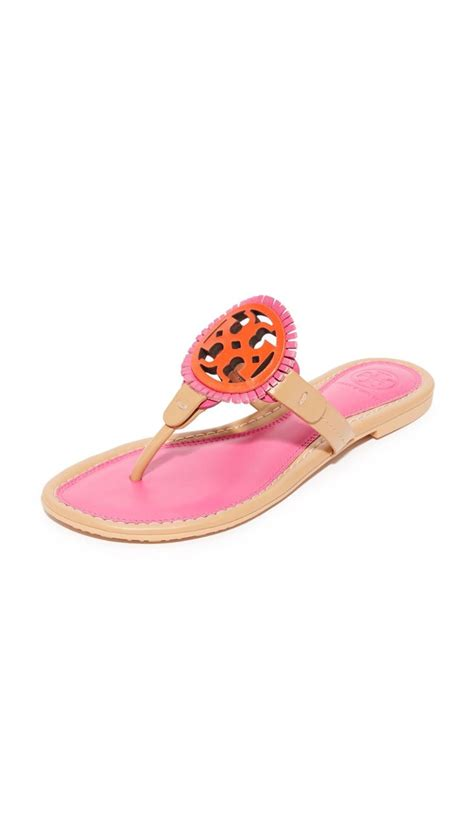 burch miller sandals on sale 2017 shopbop event of the season sale save 25 fashion