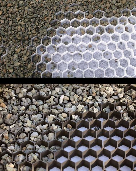 Cheapest Place To Buy Pea Gravel Best 20 Cheap Driveway Ideas Ideas On