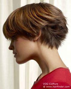 cheap haircuts bellingham 101 peinados para cabello corto ven a eligir tu corte de
