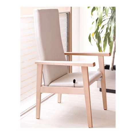 sillon reclinable segunda mano sill 243 n reclinable cama con ruedas precio disponibilidad