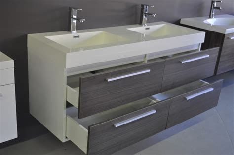 Vanities And Sinks Alnoite Bathroom Vanity Modern Bathroom Vanities And Sink