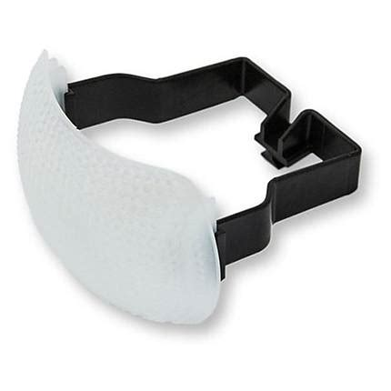 gary fong puffer plus s pop up flash diffuser f/canon