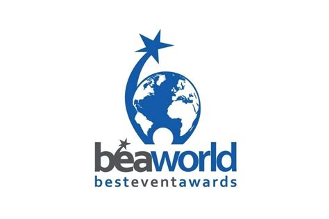 best event award need a reason to attend best event awards here are six