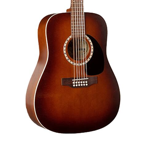 And Lutherie 12 String - lutherie dreadnought 12 string guitar cedar reverb