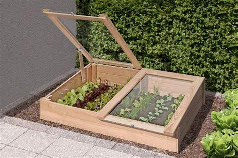 anlehngewächshaus selber bauen fr 252 hbeet selber bauen folientunnel tomatenhaus fr hbeet