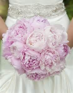 Pianese Flowers Wedding Wednesday Peony Season The Yes Girls