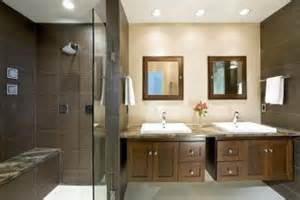 award winning bathroom designs award winning master bath design 2017 2018 best cars
