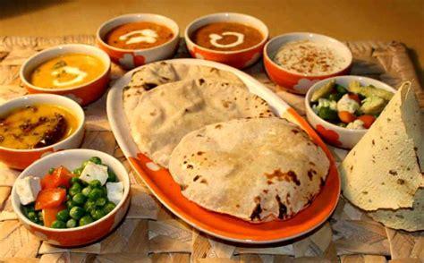 ricetta cucina indiana informazioni cucina indiana