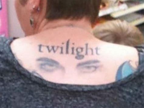 bride tattoo fail fixed fotos vergonha alheia as piores tatuagens inspiradas em