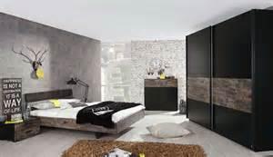 cr 233 er une chambre 224 coucher moderne