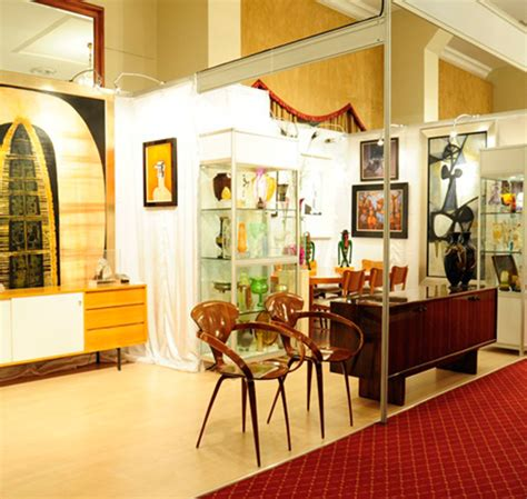 38 home furniture auctions cape town sas vintage