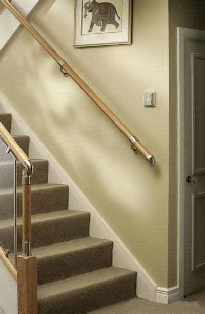 24 best banisters and handrails images on