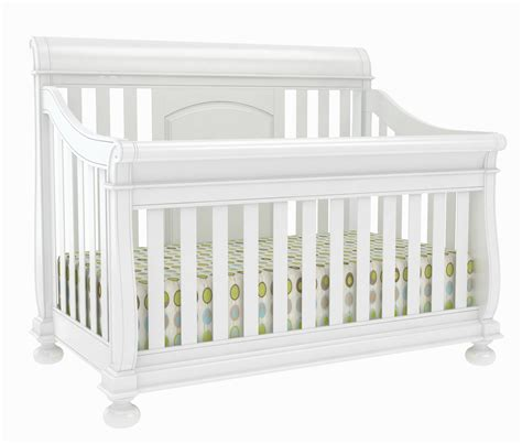 white convertible baby crib white convertible baby cribs europa baby geneva 4in1