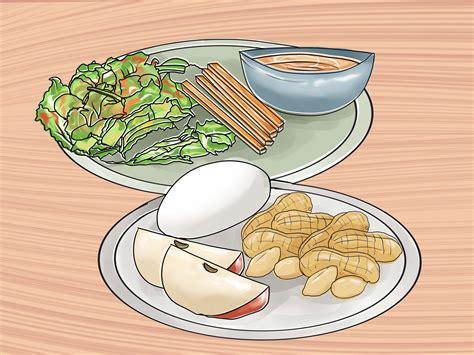 alimenti da eliminare come eliminare gli alimenti industriali dalla dieta