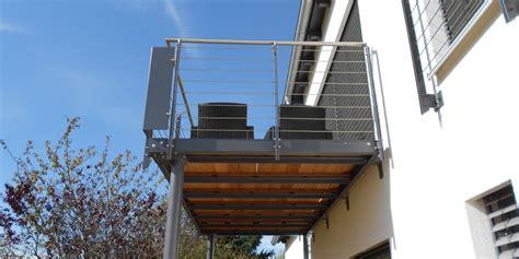 edelstahlgeländer terrasse balkone grabkreuz 001