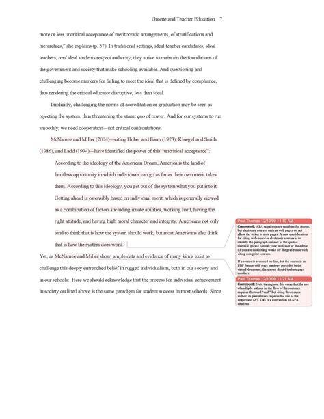 apa format paper apa style 4 flexible accordingly sample abstract
