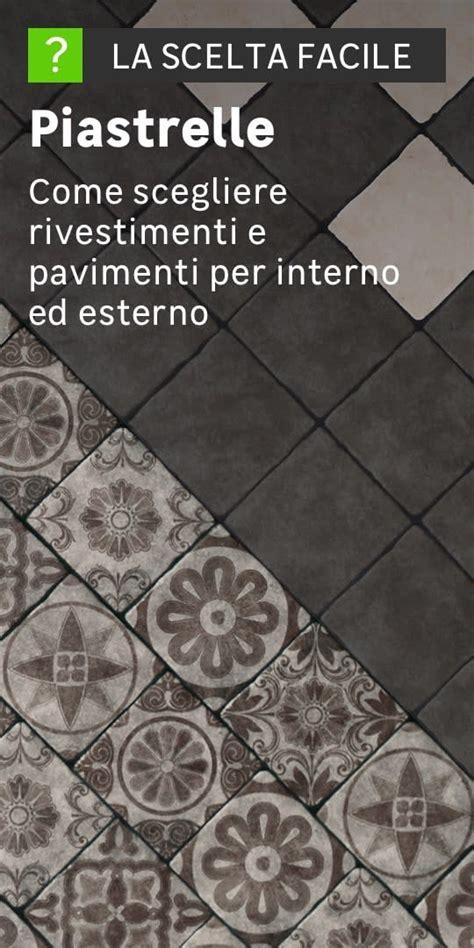 piastrelle rivestimento esterno rivestimenti bagno piastrelle bagno mattonelle e ceramiche