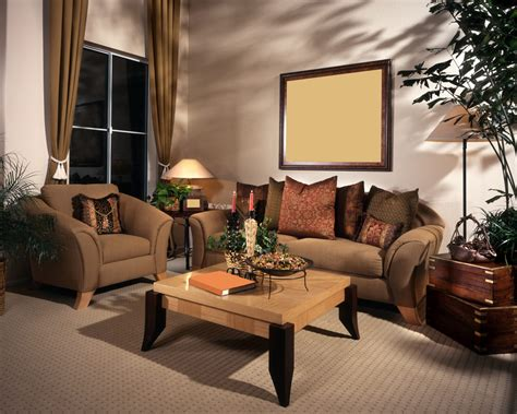 one sofa living room decosee com 17 types of living room themes pictures exles