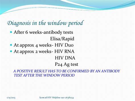 cmv test cmv tests cytomegalovirus tests herpes advicer