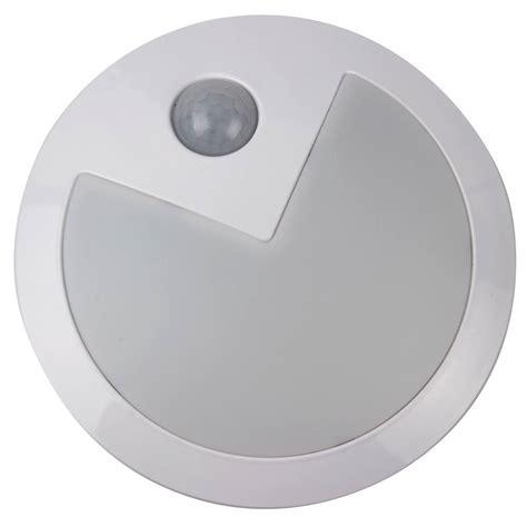 Lu Tidur Sensor Cahaya lu pacman sensor infrared lu hias bentuk unik yang