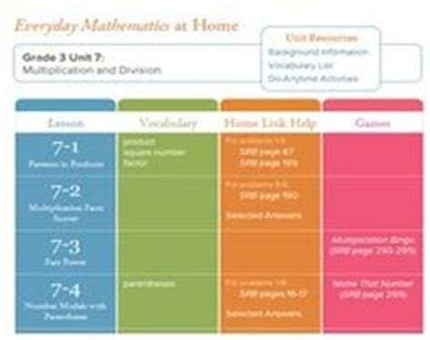 geometry template everyday mathematics rosetta https lmps rosettastoneclassroom en