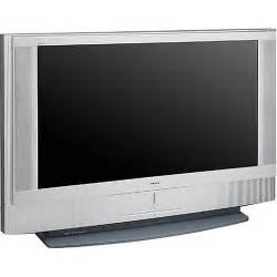amazon 50 inch led tv black friday black friday sony grand wega kdf 50we655 50 inch lcd