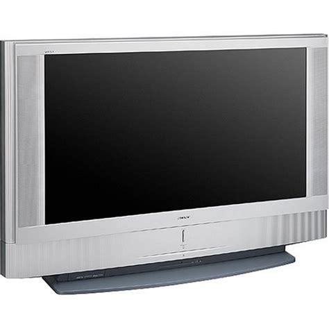 Sony Wega Tv L Light by Black Friday Sony Grand Wega Kdf 50we655 50 Inch Lcd
