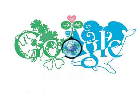 doodle 4 voting 2014 2010 年の受賞作品 doodle 4