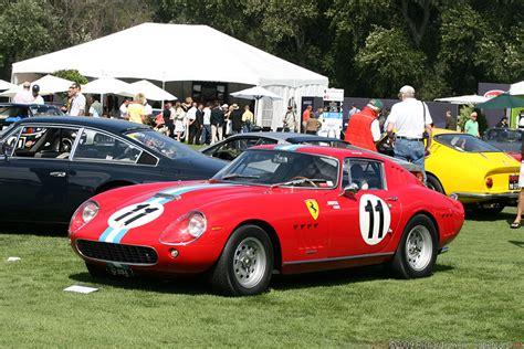 275 kit car 1965 275 gtb cliente competizione supercars net
